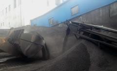 平煤集团一矿选煤厂